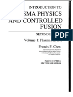06 - Intro to Plasma Physics_CH1.pdf