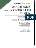 06 - Intro to Plasma Physics_CH1.pdf