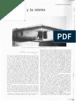 El caracol y la sirena.pdf