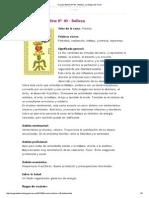 Oraculo Belline Nº 40 - Belleza _ La Magia del Tarot.pdf