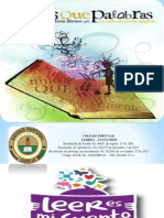 PRESENTACION PILEO.pptx