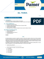 AV_Sem_8_El Tema.pdf