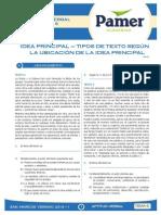 AV_Sem_6.pdf