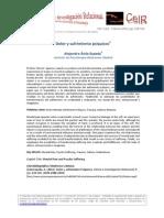 09_A_Avila_Dolor-y-Sufrimiento-Psiquicos_CeIR_V5N1.pdf
