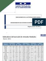 Cifras Coordenada Urbana enero 2011.pdf