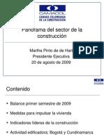 ArtPres_20090821122539_0.pdf