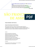 fRANCISCO DE ASSIS.pdf