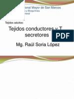 Clase Botánica 2014-5ta semana.pptx