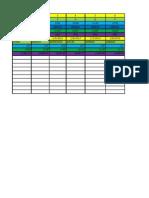 practica 7 de carlos zuleta del grando 8 f.xlsx
