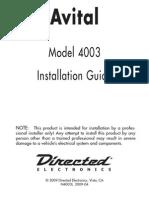 N4003L_2009-04_web