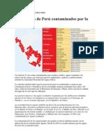 CONTAMINACION DE RIOS EN EL PERÚ.docx