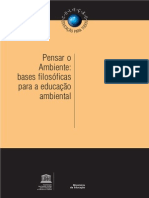ATV 2 - RESENHA.pdf