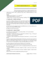Degré alcoolique vin_CPF0708.pdf