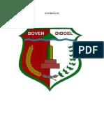 BOVENDIGOEL.docx