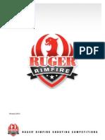rugerrimfirerules