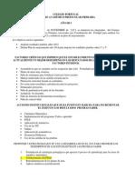 ACTA CONSEJO ACADÉMICO ANÁLISIS PRUEBAS SABER.pdf