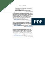 FRASES DE AMISTAD.docx