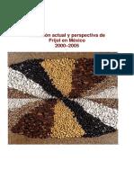 Situación actual y perspectiva de frijol en mexico  2000-2005.pdf