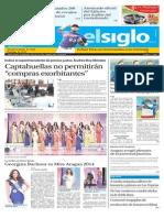 Edicion Domingo 24-08-2013.pdf