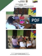 EVIDENCIA FOTOGRÁFICA - FORMACIÓN AUTÓNOMA.pdf