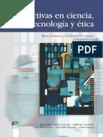 Perspectivas en ciencia_T_E.pdf