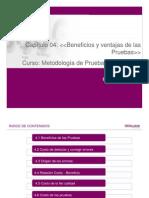 04_Beneficios y ventajas de las pruebas.pdf