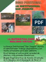 LA GRANJA PRESENTACION SECUENCIA 2.pptx