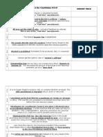 0910 amendments chart 13-27