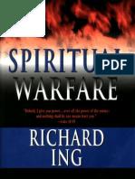 Richard Ing - Spiritual Warfare.pdf