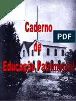 EducaPatrimonial .pdf
