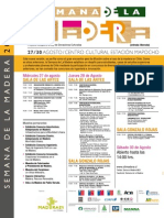 AFICHE-2014.pdf