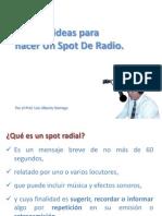 spot-app01.ppt