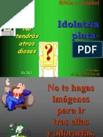 14-05-idolatrc3ada-plata-poder.pps