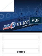 Spread_Offense_-_Playbook__2_-_Final.pdf