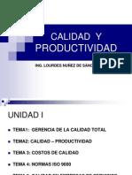 TEMA 1 PRODUCTIVIDAD.ppt