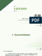 MRS PARTE 1.pdf