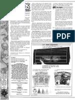 Chaos Marauders Rulebook -No Cover-ocr
