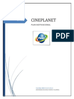 caso cineplanet (1).docx