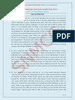 MOOT PROBLEM_final.pdf