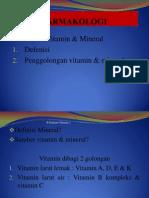 FARMAKOLOGI 1.pptx