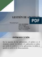 gestindearchivos-101109111718-phpapp01.pdf
