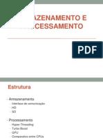 Armazenamento e Processamento.pdf