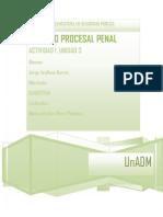 SDPP_U3_A1_JOAG.pdf