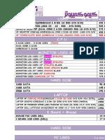 USED 3-6-2014.doc
