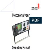 MotorAnalyzer_Manual.pdf
