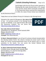 2014-08-23 -schools web page edited final