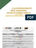 CUARTO ACOMPAÑAMIENTO.pdf