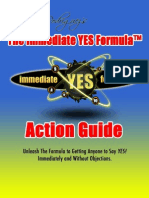 iyf-action-guide