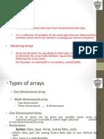 1D Arrays Classnotesmit.pptx