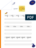 cap_19.pdf
